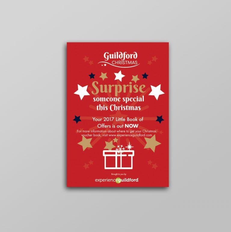 experience-guildford-leaflet