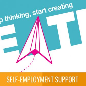 Radian's Self Employment Conference