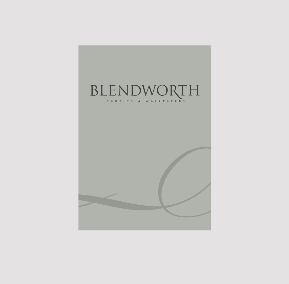 blendworth brand