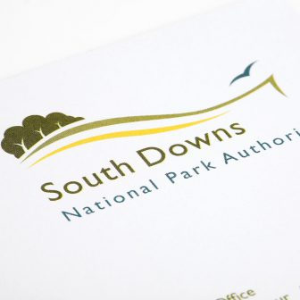 south downs design